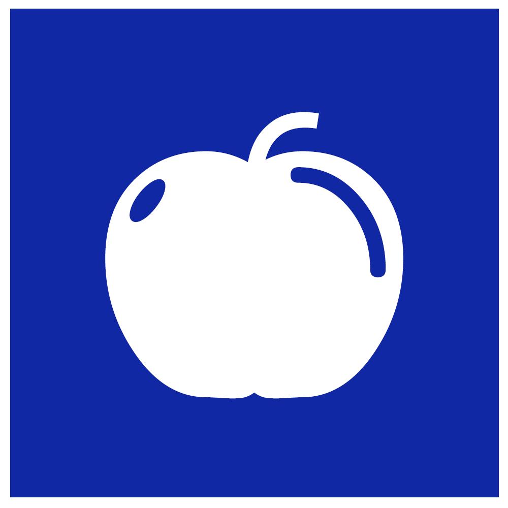 Fruitbewaring oplossingen